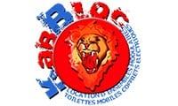 kabbloc logo