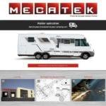 Mecatek